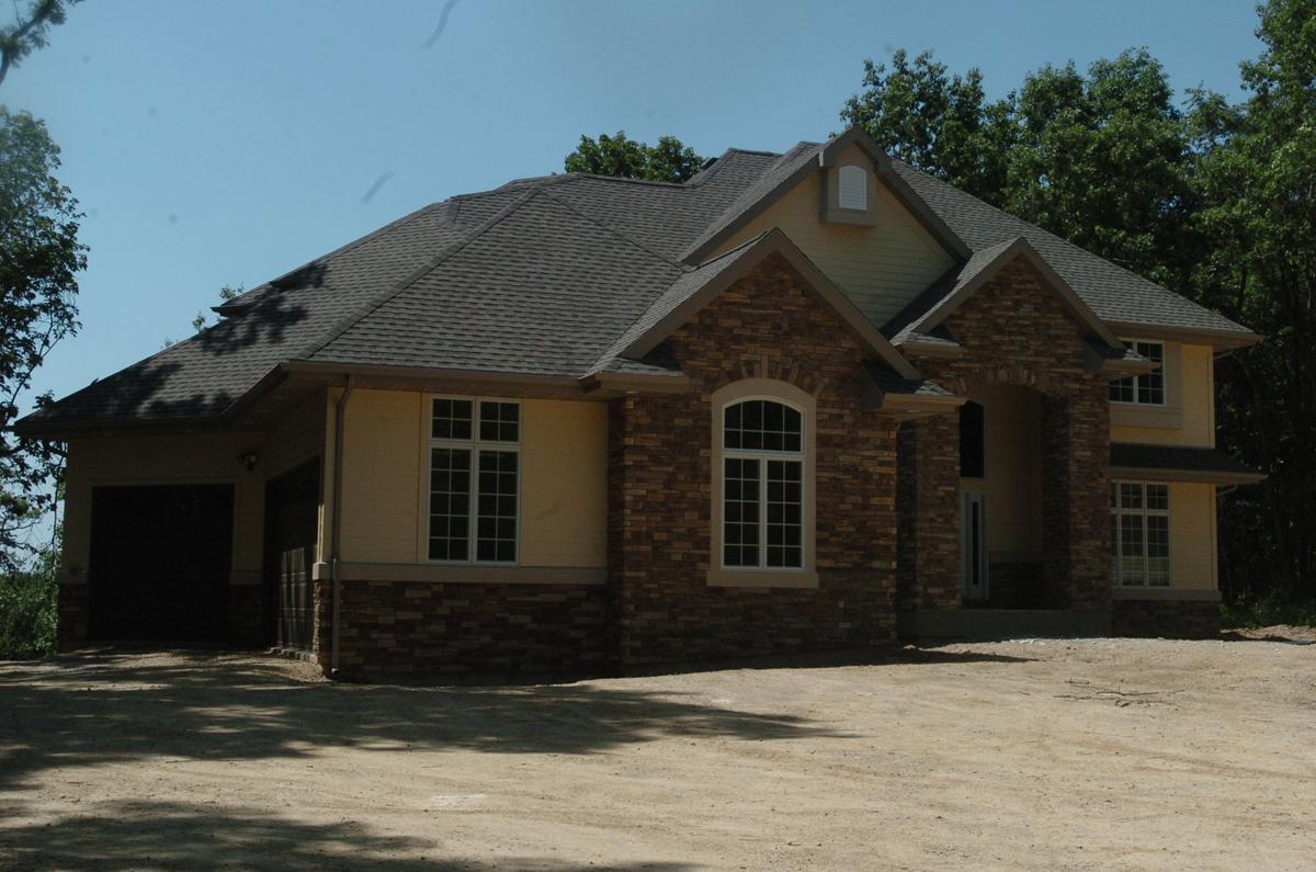 Dsc 0198 Evergreen Designs Inc Custom Home Builder