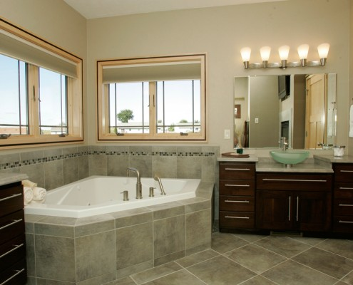 Bathroom Remodeling Janesville Wi custom home remodeling & home renovation in janesville, wisconsin