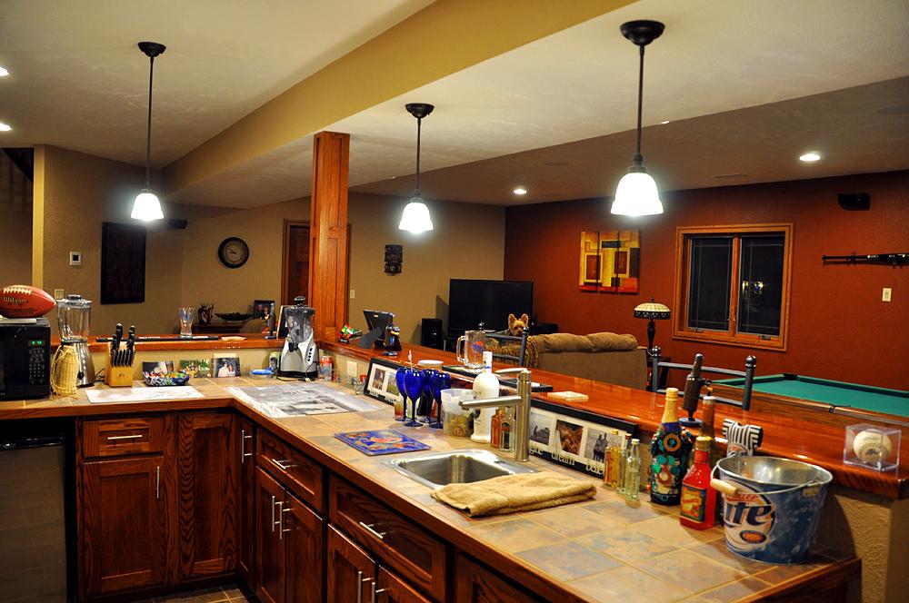 custom amish cabinetry evergreen designs inc custom california home builders amp design inc